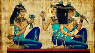 Как египтяните са предвиждали пола на бебето