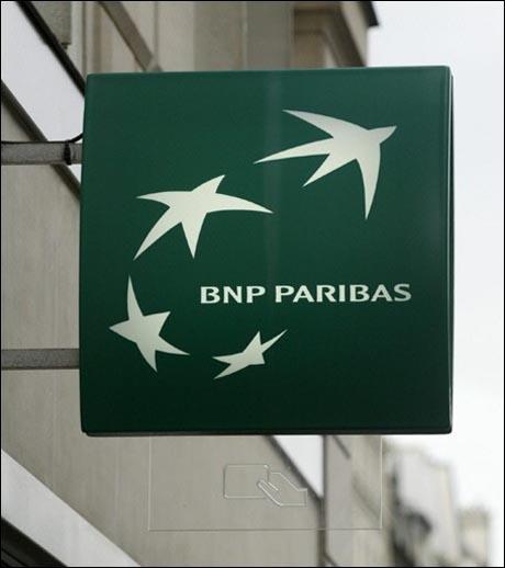 БНП Париба подписва нов договор с БФ Тенис