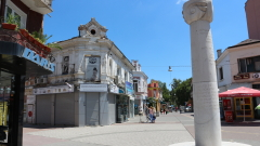 Нови мерки срещу COVID-19 в Пазарджик влизат в сила до 1 април