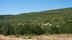 Министерството на енергетиката: В района на Трън няма уран