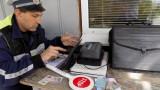 Катаджии дебнат за водачи и пътници с неплатени глоби