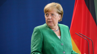 Германия затяга правилата заради увеличение на заразените