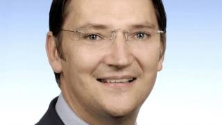 Volkswagen привлече ключов мениджър от Apple