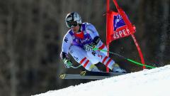 Шетил Янсруд спечели първия супергигантски слалом за сезона