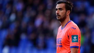 Левски надцаква Лудогорец за защитник от Ла Лига