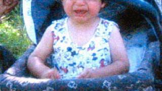 2-годишно момченце в неизвестност от вчера