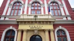 Омбудсманът на Кюстендил Васил Иванов загуби битката с COVID-19