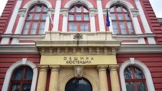 Уволняват 150 общински служители в Кюстендил
