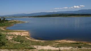 БЧК започва проверки на водоеми в Пазарджик