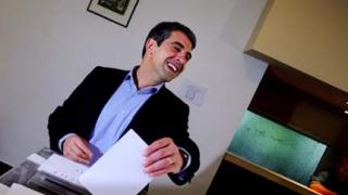Плевнелиев: Знам какво трябва да се направи за България
