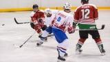 България започна с две победи на световното по хокей