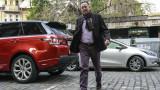 Атанас Фурнаджиев: Аз предложих Дерменджиев, той е лично моя кандидатура