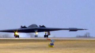 Русия иска отмяна на операцията на НАТО в Либия