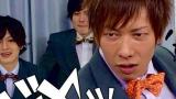 Ето го най-известният в японската порно индустрия!