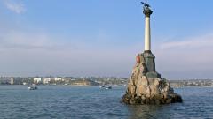 Новите 200 рубли ще бъдат със символи от Севастопол