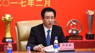 Китайски милиардер добави $2,4 милиарда към богатството си само за ден