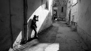 """Европейската комисия стартира фотоконкурс """"Културите на моята улица"""""""