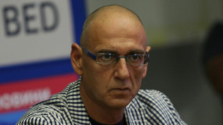 Туристическият бранш се кръсти заради гаврата Любен Дилов-син да му е министър