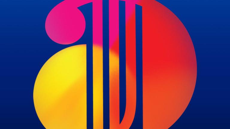 """""""Аполония 2017"""" започва на 26 август"""