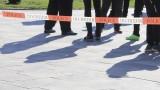 Полицаите протестират на професионалния си празник