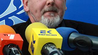 ДПС против новия вицепремиер за еврофондовете