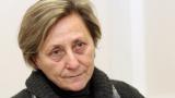 Нешка Робева: Действията на треньорката са недопустими!