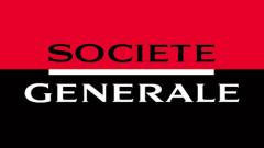 Societe Generale отчете неочаквана загуба