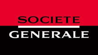 Societe Generale разпродава акции за €5.5 млрд.