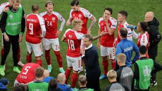ФИФпро настоява здравето на футболистите да бъде приоритет