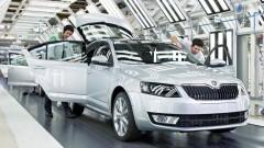 Volkswagen обикаля България, Румъния и Турция в търсене на място за новия си завод