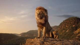 """Какво да очакваме от новия """"Цар лъв"""""""
