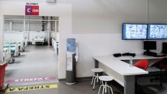 Полша отчете рекорден ръст от над 35 000 новозаразени