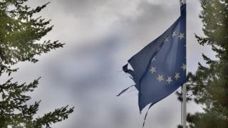 Хакнати дипломати в ЕС споменават руски ядрени оръжия в Крим