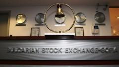 Акционерите на БФБ одобриха покупката на енергийната борса