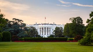 Белият дом разочарован от решението на Великобритания за Huawei