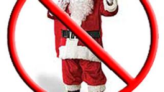 Германски католици заклеймиха Дядо Коледа