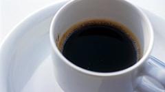 Кафето сутрин не помага