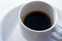 Безкофеиновото кафе е по-вредно за сърцето