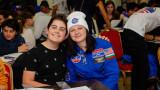 Две деца искат реформи в образованието и България да остане на космическата карта