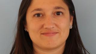 Нина Виткова е новият мениджър на фабриката на Nestle в София