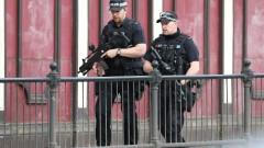 Седми арест за атентата в Манчестър