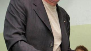 БНС иска 400 млн. лв. от излишъка за общините