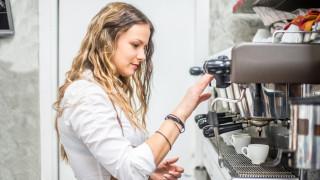 Бум на желаещи ученици в Кюстендил да работят през ваканцията