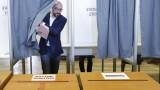 Крайнодесните Нов фламандски алианс на крачка от победата в Белгия