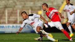 Николай Дюлгеров ще продължи кариерата си в Малта