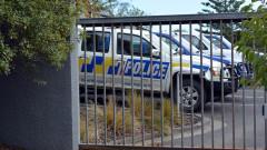 Бивш руски шпионин в Нова Зеландия твърди, че са се опитали да го отровят