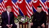 КНДР и САЩ подновяват ядрените преговори на 5 октомври