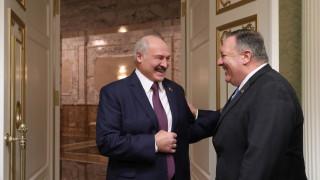 """Беларус обяви загуби от 330 млн. долара заради данъчна """"маневра"""" на Русия"""