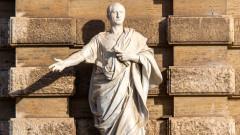 Как се печелят избори в Римската република