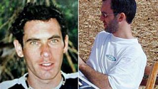 Хизбула предаде два ковчега с телата на израелските войници